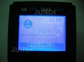 32 MB CARD FOR GM TECH2 Saab, OPEL, GM,