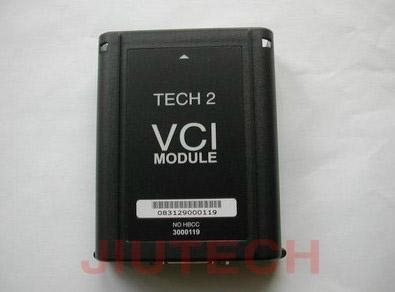 Original TECH2 VCI module Gm Tech2 Scanner  Original TECH2 VCI module Gm Tech2