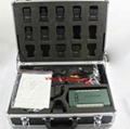 Autoboss PC-MAX Wireless VCI Professional Diagnostic Tool (Skype: jiutech9705)
