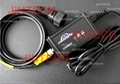 Linde canbox heavy truck diagnostic