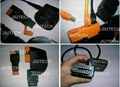 BMW ICOM + DELL E6420 Heavy Duty Truck Diagnostic Scanner BMW ICOM (ISID & ISSS