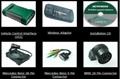 Autoboss PC-MAX Wireless VCI Professional Diagnostic Tool (Skype: jiutech9705)