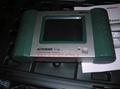 Autoboss V30 universal car automotive diagnostic scanner (Skype: jiutech9705)