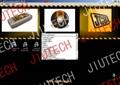 JCB diagnostic tool JCB Service Master Heavy Duty Truck Diagnostic scanner