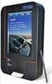 Fcar F3-G (F3-W + F3-D) For Gasoline car