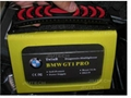 TwinB (BMW GT1 Pro + Benz Star C4) Car diagnostics Scanner