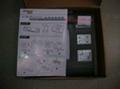 Autoboss V30 Miniprinter universal car fault code reader