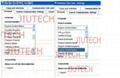 Dev2tool.exe Premium Tech Tool PTT Development Model (Skype: jiutech9705) 2