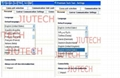 Dev2tool.exe Premium Tech Tool PTT Development Model (Skype: jiutech9705)