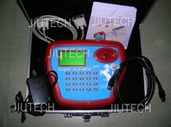 Super AD900 Key programm
