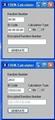 FDOK keygen DAS /VeDoc keygen for encrypted (MSN:jiutech9705 at hotmail dot com)