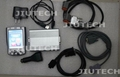 VOLVO PENTA VODIA DIAGNOSTIC Kit with PDA volvo marine industrial engine tool
