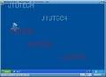 John Deere Diagnostic Kit Heavy Duty Truck Diagnostic Scanner(Skype: jiutech9705