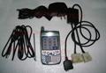 Hitachi Diagnostic Tool DR.ZX TE2 PDA