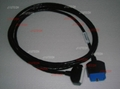 88890026 OBD Cable Diagnostic for Volvo vcads interface 88890026