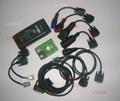 Software Premium Tech Tool dev2+Vo  o