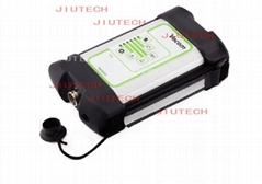 Volvo Vocom 88890300 Communication interface volvo diagnostic scanner tool