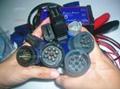 Multi-function DPA5 DPA 5 scanner Diesel Engines Diagnostic Scanner