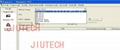 Hino Diagnostic Explorer V3.16 Software for Hino Diagnostic Tool 2