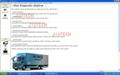 Hino Diagnostic Explorer V3.16 Software for Hino Diagnostic Tool 3