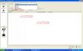 Hino Diagnostic Explorer V3.16 Software for Hino Diagnostic Tool 4