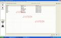 Hino Diagnostic Explorer V3.16 Software for Hino Diagnostic Tool 5