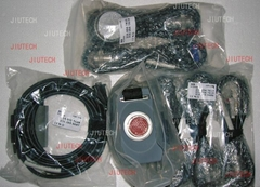 The Multiplexer for Benz Star +Cables(5