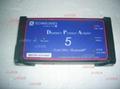 Professional DPA5 DPA 5 Dearborn Portocol Adapter 5 Heavy Duty Truck Scanne