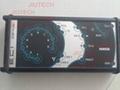 Iveco Easy Eltrac, Iveco Eltrac Easy, Iveco EASY truck diagnostic tools