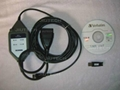 scania truck diagnostic scania vci2 with sdp3