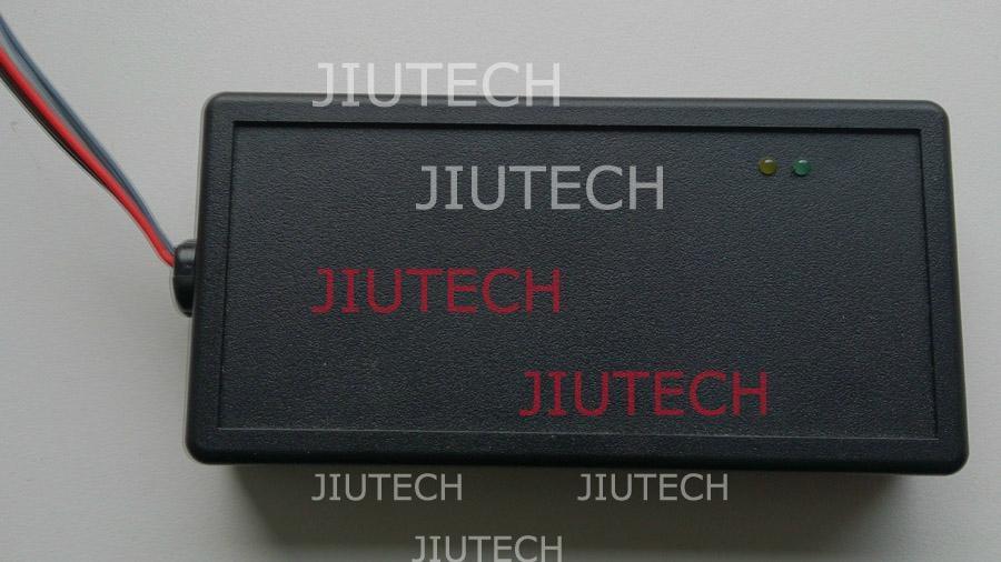 adblue emulator euro 6, adblue euro6,adblue emulator euro6