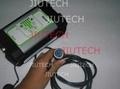 88890305 USB Cable  volvo vocom  diagnosis cable
