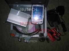 VOLVO PENTA VODIA DIAGNOSTIC Kit with PDA Version industral diagnostic scanner