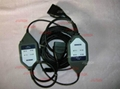 Scania VCI2 With Panasonic C29 Laptop Truck Diagnostic Tool