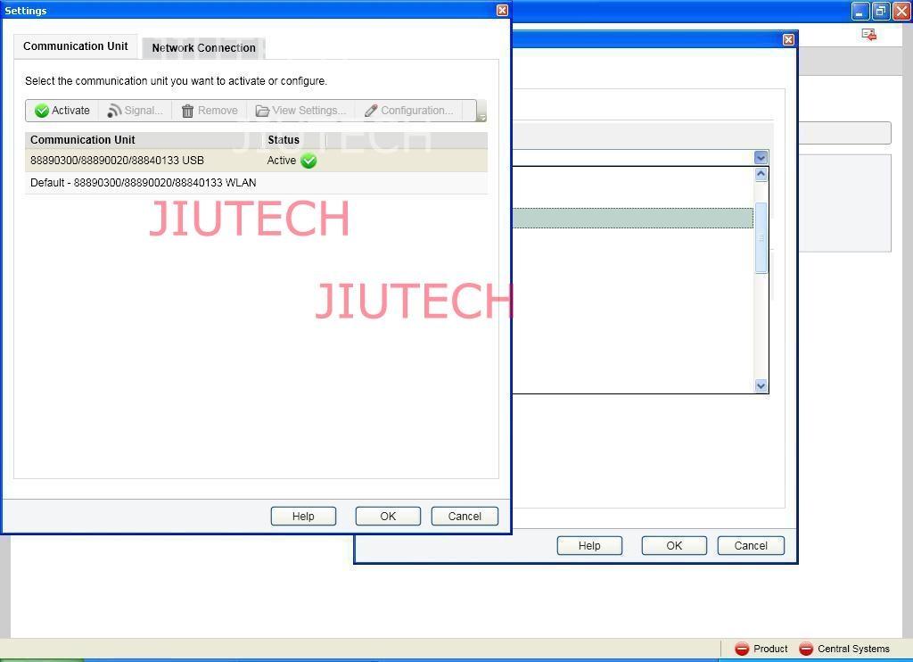 Programming Volvo Truck Ecu Volvo Vcads Encryptor / Decryptor + PTT2.0+ dev2tool