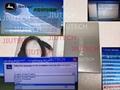 John Deere Service Advisor 4.0 AG(MSN: