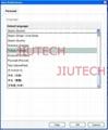 Volvo vcads Super Programming Software + dev2tool PTT Development+ d630 laptop
