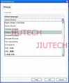Volvo Truck Diagnostic Tool Volvo VCADS Pro PTT dev2tool programming software