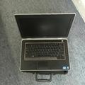Volvo Vocom 88890300 PTT VCADS Pro with dell e6420 laptop