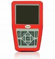 iQ4bike Precise Electronic Diagnostics