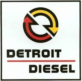 Heavy Duty Diagnostic Scanner Tool Diesel Dddl 7.09 For Servicing Detroit Diesel