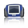 2015 XTOOL PS2 GDS Gasoline Bluetooth Diagnostic Tool with Touch Screen