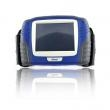 XTOOL PS2 GDS Gasoline Bluetooth Diagnostic Tool