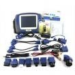 XTOOL PS2 Gasoline Diagnose Vehicle