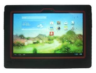 Wifi Bluetooth Car Diagnostics Scanner X431 PRO3 Launch X431 V
