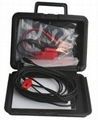 Autel PowerScan Car Diagnostics Scanner PS100 Diagnosis Tool