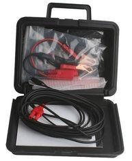Autel PowerScan Car Diagnostics Scanner PS100 Diagnosis Tool