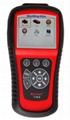 MaxiDiag Elite MD802 All System DS Model for Car Diagnostics Scanner
