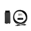 VAS 5054A ODIS V2.0/V2.02 Bluetooth