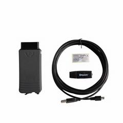 VAS 5054A ODIS V2.0/V2.02 Bluetooth Support UDS Protocol With OKI Chip
